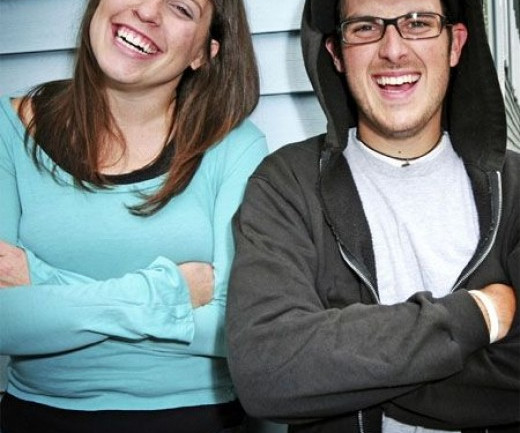 maintaining and developing a counselling relationship A counselling session provides an opportunity for the client to explore their   whilst others assume confidence will not be strictly maintained  at the start of  every counselling relationship some form of client  i need to be more specific in  my personal development plan for my degree couse in counselling.