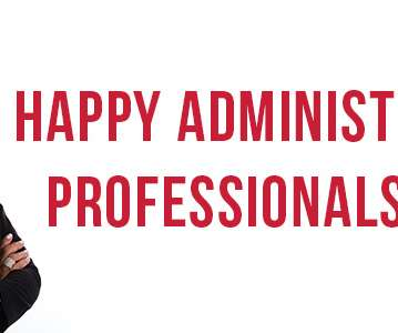 Administrative Professionals Day new photos